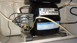 como-comprobar-un-motor-de-frigorifico