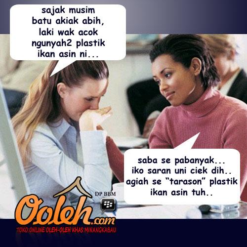 Meme Sindiran Untuk Suami Pelit