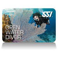 open-water-course-scuba-diving-tenerife