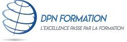 Logo DPN FORMATION