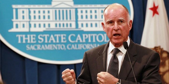 California; en emergencia por Hepatitis A