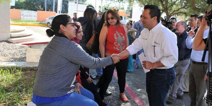 Cumples maestros con evaluación en Sonora: Ernesto de Lucas
