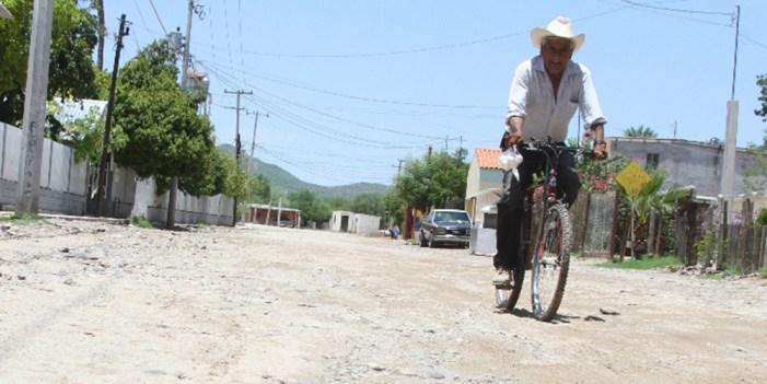 Supera 44 grados la temperatura en Sonora