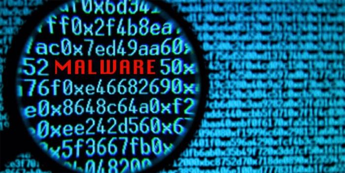 EU culpa a Corea del Norte de ataques de malware