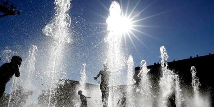 Prevén aumento drástico de mortalidad por olas de calor en el mundo