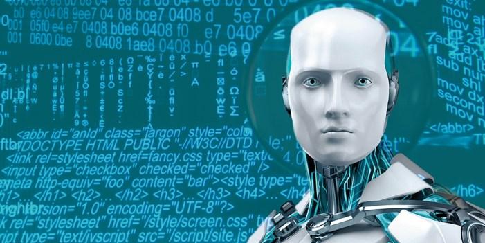 """Alerta ESET por nueva modalidad de virus informático """"Emotet"""""""