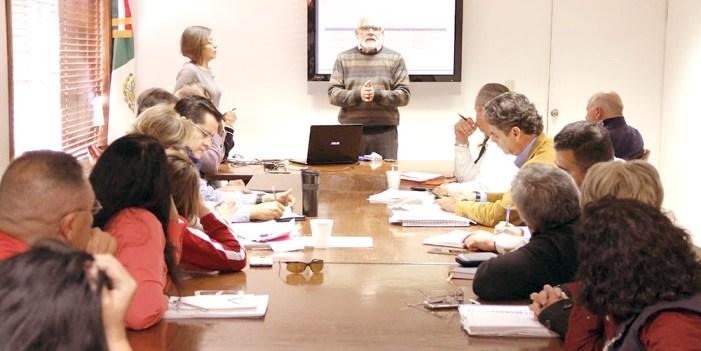 Acuerdan Municipio y desarrolladores proyectos de reforestación