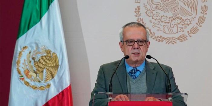 Coloca México 2 mil millones de dólares en bonos