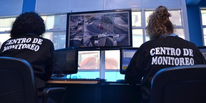Factor humano, uno de los riesgos para la ciberseguridad