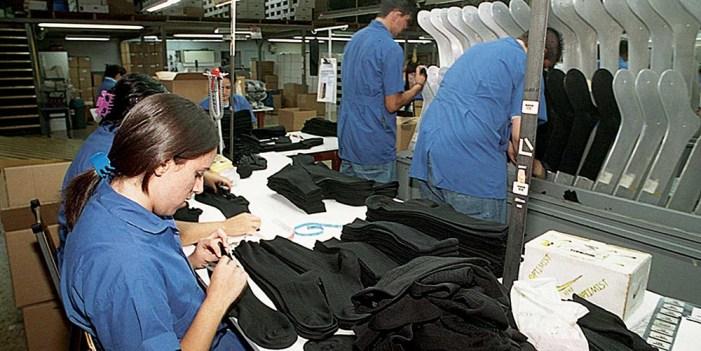 IMSS destaca avances y reporta creación de 220 mil 628 empleos