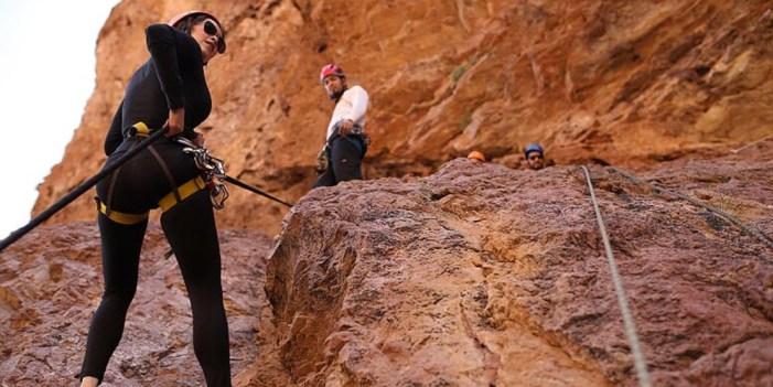 #SemanaSanta en Sonora: Montaña, valles y playas listas para turismo