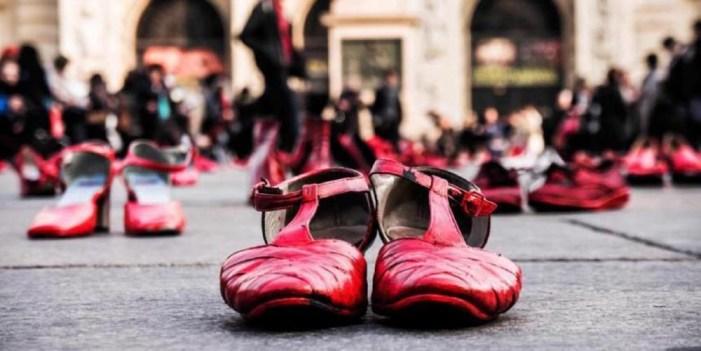 Asociación civil alerta aumento de feminicidios en CDMX