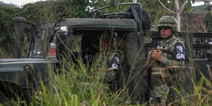 México se convirtió de facto en tercer país seguro: Jorge Durand