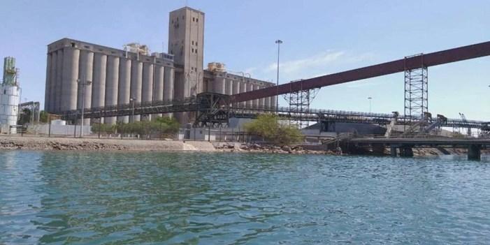 Carecían instalaciones de Grupo México Guaymas de permiso ambiental