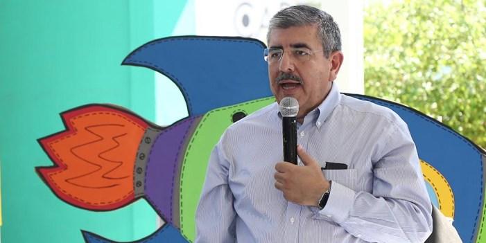 """Convocan SEC y SEP a """"Verano Fundación Telefónica @prende mx"""""""
