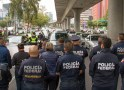 En 18 meses desaparecerá Policía Federal: AMLO