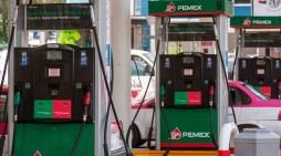 Hacienda deja sin estímulo a gasolina Premium