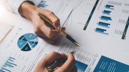 Sin inversión pública y privada será imposible el crecimiento: BBVA