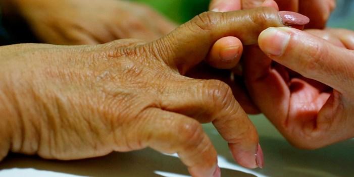Sufren enfermedades reumáticas 10 millones de Mexicanos