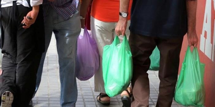 Sin ley federal, sólo algunos estados prohíben uso de plásticos