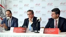 Critica IMEF ambición recaudatoria del SAT