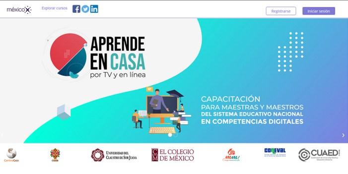 El Colegio de México oferta curso de literatura y cultura tradicional