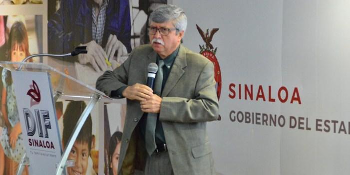 Sinaloa registra 105 muertos por Coronavirus
