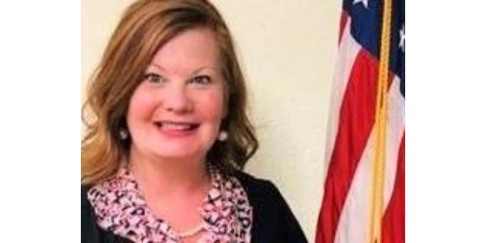 Cambian cónsul general de Estados Unidos en Nogales