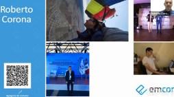 El comercio electrónico llegó para quedarse: Vidal Ahumada