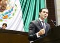 """Ana Gabriela Guevara simula operaciones con """"factureras"""""""