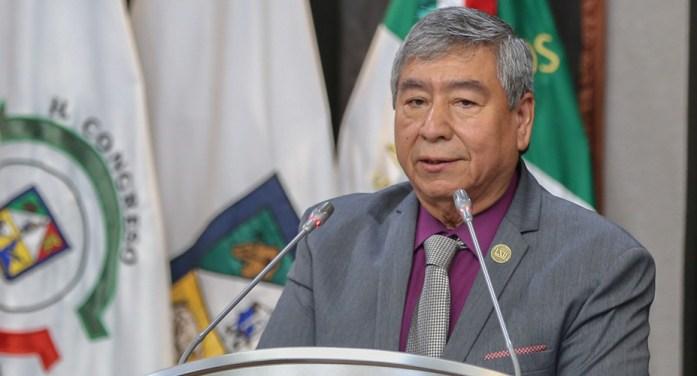 Busca Sonora reformar Ley general de Pesca y acuacultura