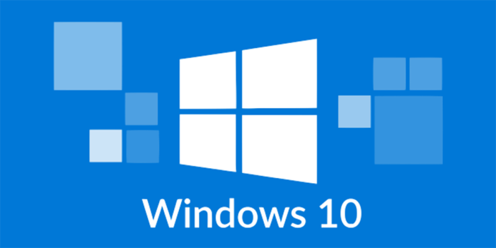 Windows 10 (2018) se queda sin soporte