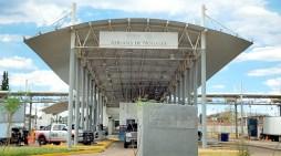 Aduanas agiliza despacho aduanero