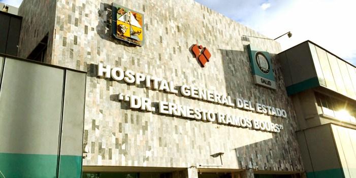 Donación multiorgánica beneficiará a 90 pacientes