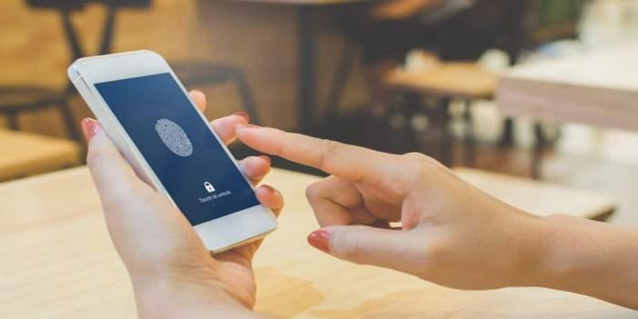 Aprueban Ley de datos biométricos
