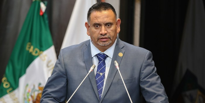 Congresistas de Sonora piden cuentas sobre presupuesto para infraestructura educativa