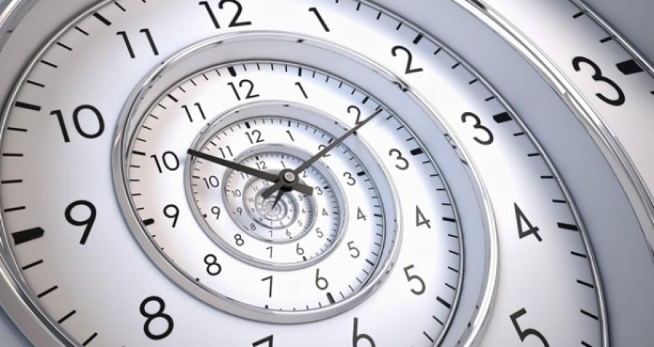Obligations pour le règlement général sur la protection des données : durée de conservation des données personnelles