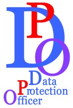 DPO externe indépendantpour votre mise en conformité au RGPD - GDPR