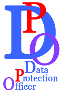 Audit conformité  RGPD - Le DPO est indispensable
