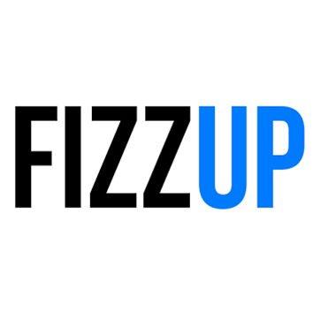 FizzUp fait confiance à DPO EXPERT