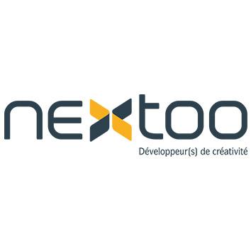 Nextoo fait confiance à DPO EXPERT