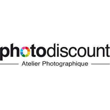 Photodiscount fait confiance à DPO EXPERT