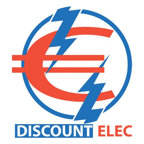 Discount Elec fait confiance à DPO Expert