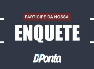 Enquete: As eleições de outubro de 2020 devem ser adiadas? Participe!