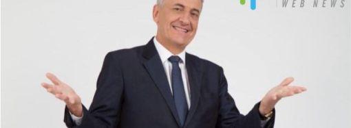 Vereadores Jorge da Farmácia e Sargento Guiarone anunciam mudança de partido para eleições de 2020