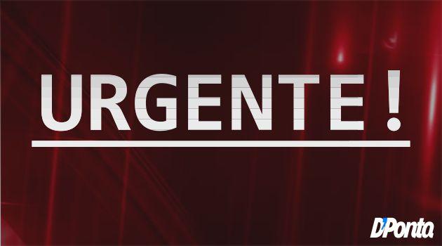 Urgente: Ponta Grossa tem segundo caso de paciente com suspeita de Coronavírus
