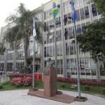 Prefeitura de Ponta Grossa tem arrecadação menor em março devido ao coronavírus