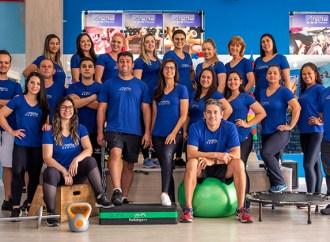 Academia Arena Fitness completa 13 anos e prepara nova ampliação