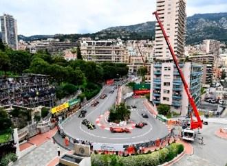 Esporte: Fórmula 1 já cancelou sete Grandes Prêmios por conta do Covid-19