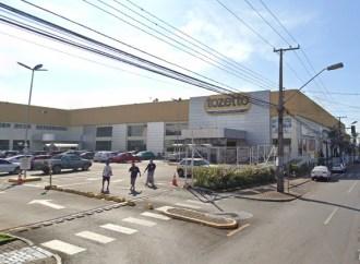 """""""Nossas lojas estarão abertas"""", garante Supermercados Tozetto"""